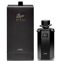 Женская парфюмированная вода Flora By Gucci 1966