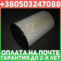⭐⭐⭐⭐⭐ Воздушный фильтр 400-AR (производство  KS) МAН,ТГA,Ф,Ф  2000, 50013400