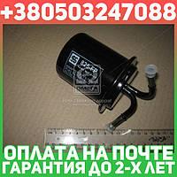 ⭐⭐⭐⭐⭐ Фильтр топливный SUBARU FORESTER, IMPREZA I, II 1.6-2.0 92-08 (пр-во KOLBENSCHMIDT)
