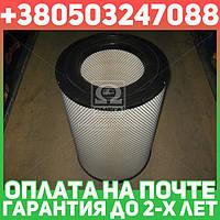 ⭐⭐⭐⭐⭐ Воздушный фильтр 4127-AR (производство  KS) РЕНО ТРАК,МAГНУМ,Мидлум,Премиум,Премиум  2, 50014127