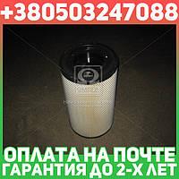 ⭐⭐⭐⭐⭐ Воздушный фильтр 4547-AR (производство  KS)  50014547