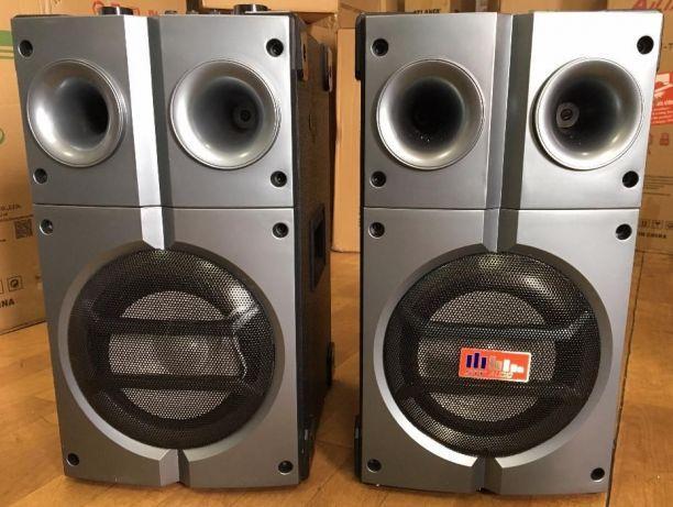 Акустическая система Sky Audio 2.0, SA-887