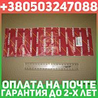 ⭐⭐⭐⭐⭐ Кольца поршневые ОПЕЛЬ 75.5 (1.5/1.5/4) 13N/13S (производство  Mopart)  02-4303-050