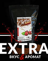 """Кофе растворимый сублимированный с ароматом """"Спелая вишня"""" EXTRA"""