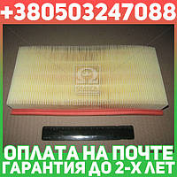 ⭐⭐⭐⭐⭐ Фильтр воздушный CHRYSLER WA6163/AP003/1 (пр-во WIX-Filtron UA)