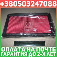 ⭐⭐⭐⭐⭐ Фильтр воздушный NISSAN WA6300/AP121 (пр-во WIX-Filtron)
