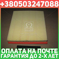 ⭐⭐⭐⭐⭐ Фильтр воздушный MB WA6581/AP010/3 (пр-во WIX-Filtron)