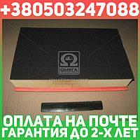 ⭐⭐⭐⭐⭐ Фильтр воздушный WA9449/AP157/5 (пр-во WIX-Filtron)