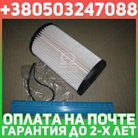 ⭐⭐⭐⭐⭐ Фильтр топливный /L523 (производство  CHAMPION)  CFF100523