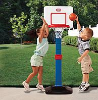 Игровой набор Баскетбол до 120 см. Little Tikes 620836E3