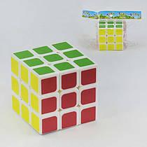 Кубик-Рубика ZT 530 (360) в кульке