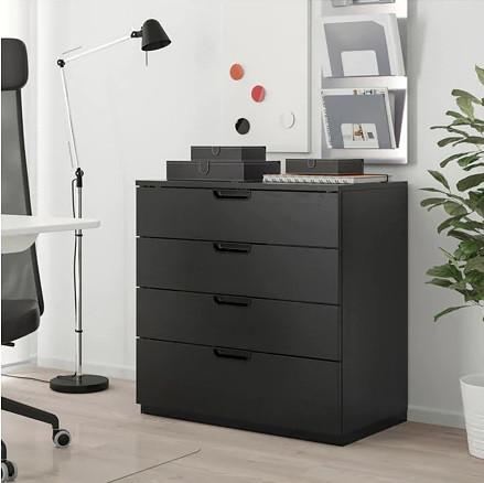 Шкафы для документов IKEA