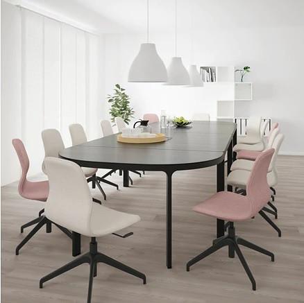 Компьютерные столы IKEA