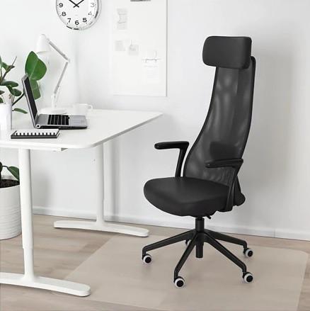 Компьютерные кресла IKEA