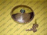 Крышка бака FI80 (метал)