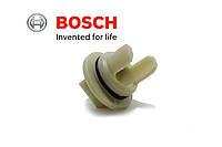 Предохранительная муфта шнека мясорубки Bosch