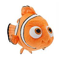 Рибка Немо м'яка іграшка