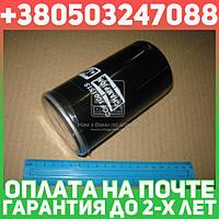 ⭐⭐⭐⭐⭐ Фильтр масляный ФОРД /C151 (производство  CHAMPION)  COF100151S