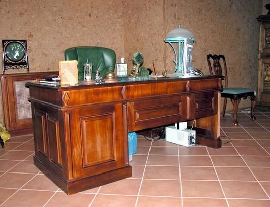 Выбирая письменный стол-сделайте правильный выбор.