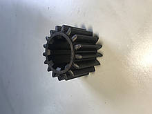 Шестерня 1 передачі трактора ТДТ 55. 55-12-279