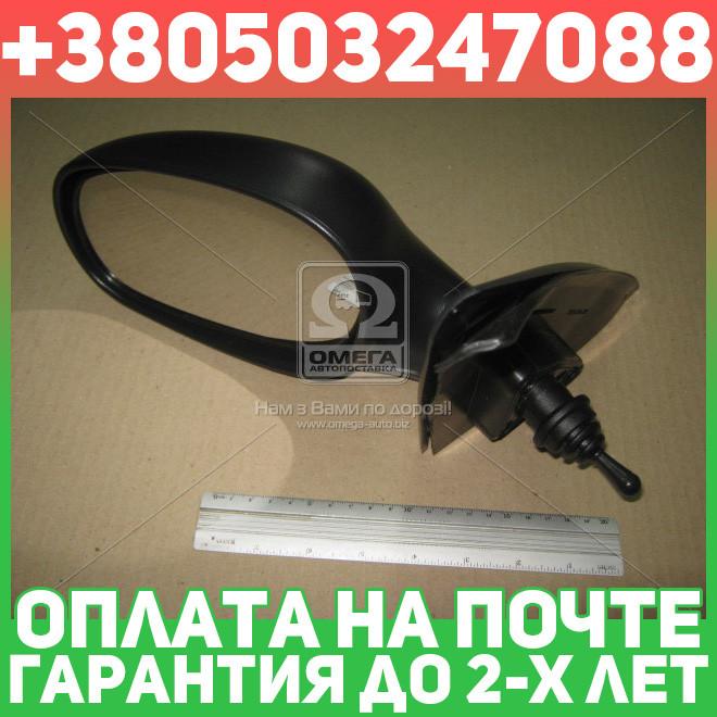 ⭐⭐⭐⭐⭐ Зеркало левое DW LANOS (производство  TEMPEST) ДЕО, 020 0139 401