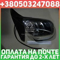 ⭐⭐⭐⭐⭐ Зеркало правое ТОЙОТА LANDCRUISER J12 03-09 (производство  TEMPEST) ТОЙОТА,ЛЕНД  КРУЗЕР, 049 0575 408, фото 1