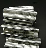 🎧Скобы М-образные для клипсатора (600 шт)