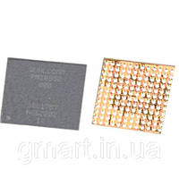 Микросхема PMi8952 (контроллер питания) Xiaomi Redmi 3, Мікросхема PMi8952 (контролер харчування) Xiaomi Redmi 3