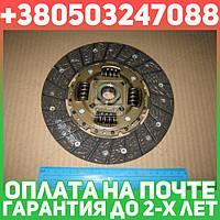 ⭐⭐⭐⭐⭐ Ведомый диск сцепления МИТСУБИШИ Galant 1.6 Petrol 6/1990->10/1992 (производство  Valeo)  803230