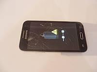Мобильный телефон Samsung G360V с США №6504