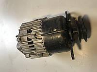 Генератор 69.3701 14В 1000W (72 А) Т-150