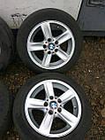 Диски BMW серії 3  Е46 5/120 R16, фото 2