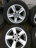 Диски BMW серії 3  Е46 5/120 R16, фото 3