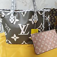 37e6c399cbd4 Сумка Louis Vuitton копия в Украине. Сравнить цены, купить ...