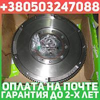 ⭐⭐⭐⭐⭐ Маховик АУДИ A3, СИАТ TOLEDO, WV PASSAT 1.6TDI, 2.0TDI 04- (производство  VALEO)  836224