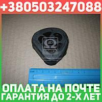 ⭐⭐⭐⭐⭐ Кронштейн глушителя Mercedes (производство  Febi) МЕРСЕДЕС,Ц-КЛAСС,ЦЛК, 10041