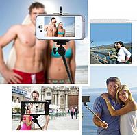 Аксессуары для мобильных телефонов/смартфонов
