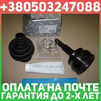 ⭐⭐⭐⭐⭐ ШРУС к-т OPEL KADETT E 84-91, ASCONA 82-88 наружный  (RIDER)