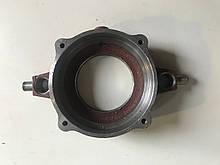 Корпус 55-12-110-Б1 муфти вимикання нов обр