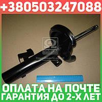 ⭐⭐⭐⭐⭐ Амортизатор подвески ФОРД FOCUS 04- передний левый газовый (1,4-1,6L) (RIDER)  RD.3470.334.839