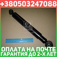 ⭐⭐⭐⭐⭐ Амортизатор подвески ФОРД Sierra 87-93 задний масляный (RIDER)  RD.2870.441.048