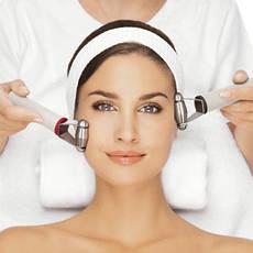 Оборудование и материалы для косметологии, общее