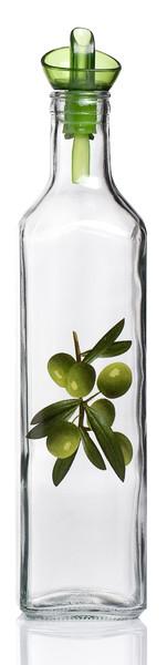 Venezia Dec Бутылка для масла 500 мл. Herevin 151135-000