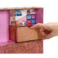 Игровой набор Лол L. O. L. Surprise Pop-Up Store Модный подиум 3-в-1 MGA (552314), фото 8