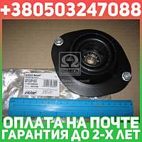 ⭐⭐⭐⭐⭐ Опора амортизатора ДЕО NEXIA 95-97, ОПЕЛЬ KADETT E 84-91 передняя с подшипником (RIDER)  RD.3438825306