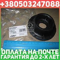 ⭐⭐⭐⭐⭐ Опора амортизатора ФОЛЬКСВАГЕН CADDY, PASSAT, GOLF III 91-03 передняя без подшипника (RIDER)  RD.3438825423