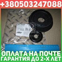 ⭐⭐⭐⭐⭐ Опора амортизатора РЕНО KANGOO, CLIO II 97- передняя с подшипником (RIDER)  RD.3496825506S