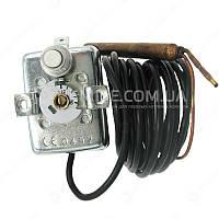 Термостат аварийный Protherm 20-50 TLO - 0020027573 IMIT LS1 9035