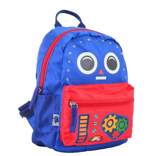 ac02c66f1e16 Рюкзаки и сумки . Товары и услуги компании