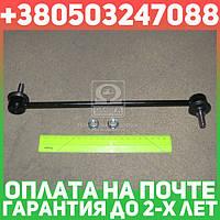 ⭐⭐⭐⭐⭐ Стойка стабилизатора МАЗДА ETC (производство  PMC)  PXCLH-005